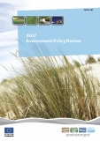 2007 Environment Policy Review