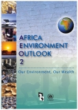 Africa Environment Outlook 2
