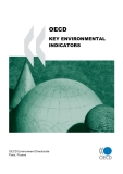 OECDKEY ENVIRONMENTAL INDICATORSOECD