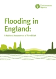 Flooding in England: A National Assessment of Flood Risk