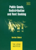 Public Goods Redistribution and Rent Seeking....
