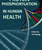PROTEIN PHOSPHORYLATION IN HUMAN HEALTH