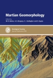Martian Geomorphology