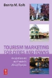 Tourism Marketing for Cities and Towns readers