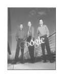 THE GOOGLE STORY Inside the Hottest Business