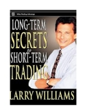 long-term secrets to short-term trading ( theoryshort-term )