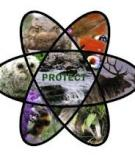 Protection of the  Environment from  Ionising Radiation