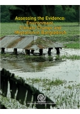 Assessing the Evidence: Environment, Climate Change and Migration in Bangladesh