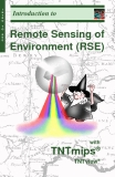 Introduction to Remote Sensing of Environment (RSE)
