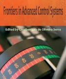 FRONTIER IN ADVANCED CONTROL SYSTEMS