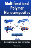 Multifunctional Polymer Nanocomposites