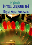 Personal Computers and Digital Signal Processing