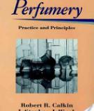 Perfumery Practice and Principles