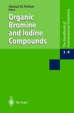 Organic Bromine and Iodine Compounds