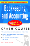 Schaums easy outline bookkeeping and accounting