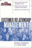 Customer Relationship Management 2002