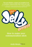 How to make your communication stick