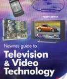 Newnes Guide to Television and Video Technology..