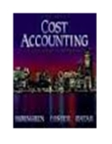 Cost Center Accounting