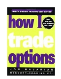 How I trade options - 2001