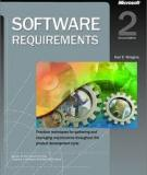 Software Requirements Best Practices