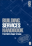 .BUILDING SERVICES HANDBOOK  .This page intentionally left blank  .BUILDING SERVICES HANDBOOK Sixth