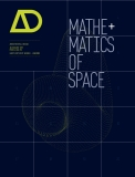 Mathematics of Space