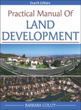 .Practical Manual of Land Development  .This page intentionally left blank  .Practical Manual of