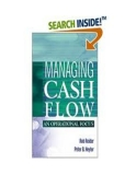 Managing Cash Flow An Operational Focus - Phil Hailstone