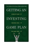 SÁCH: GETTING AN INVESTING GAME PLAN