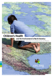 Children's Health and the Environment in North America