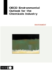 OECD Environmental Outlook for the Chemicals Industry