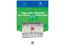 Transport, Health and Environment: Trends and Developments in the UNECE-WHO European Region (1997–2007)