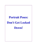 Portrait Poses: Don't Get Locked Down!