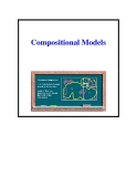 Compositional Models