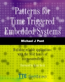 Patterns For Time Triggered Embedded Systems