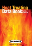 Heat Treating Data EBook.2011