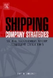Shipping Company Strategies