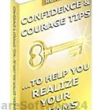 Confidence & Courage Tips