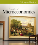 Principles Principles of Microeconomics