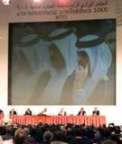 Agri-Environment and Rural Development in the Doha Round