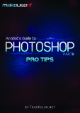An ldiot's guide to photoshop