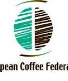 European Coffee Federation