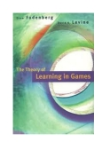 GAME THEORY Thomas S. Ferguson