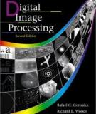 THE DIGITAL IMAGE PROCESSING