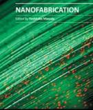NANOFABRICATION_2