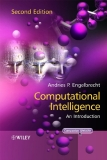 Learn Computational Intelligence