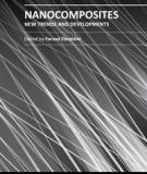 NANOCOMPOSITES NEW TRENDS AND DEVELOPMENTS_1