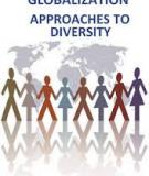 GLOBALIZATION – APPROACHES TO DIVERSITY