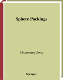 Sphere Packings